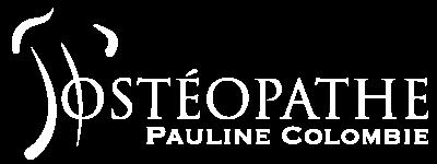 Ostéopathe Mazamet – Pauline Colombié